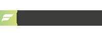 Flexkontot logo