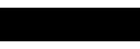 Direkto logo