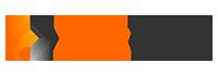 Flexlimit logo