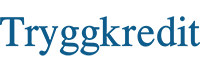 Tryggkredit logo