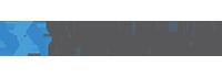 SMSPengar logo