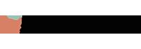 Slantar logo