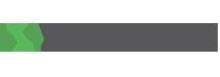 Expresskredit logo